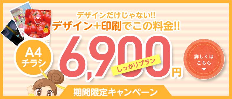しっかりプランCP_170821〜