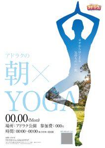 11_yog_00044