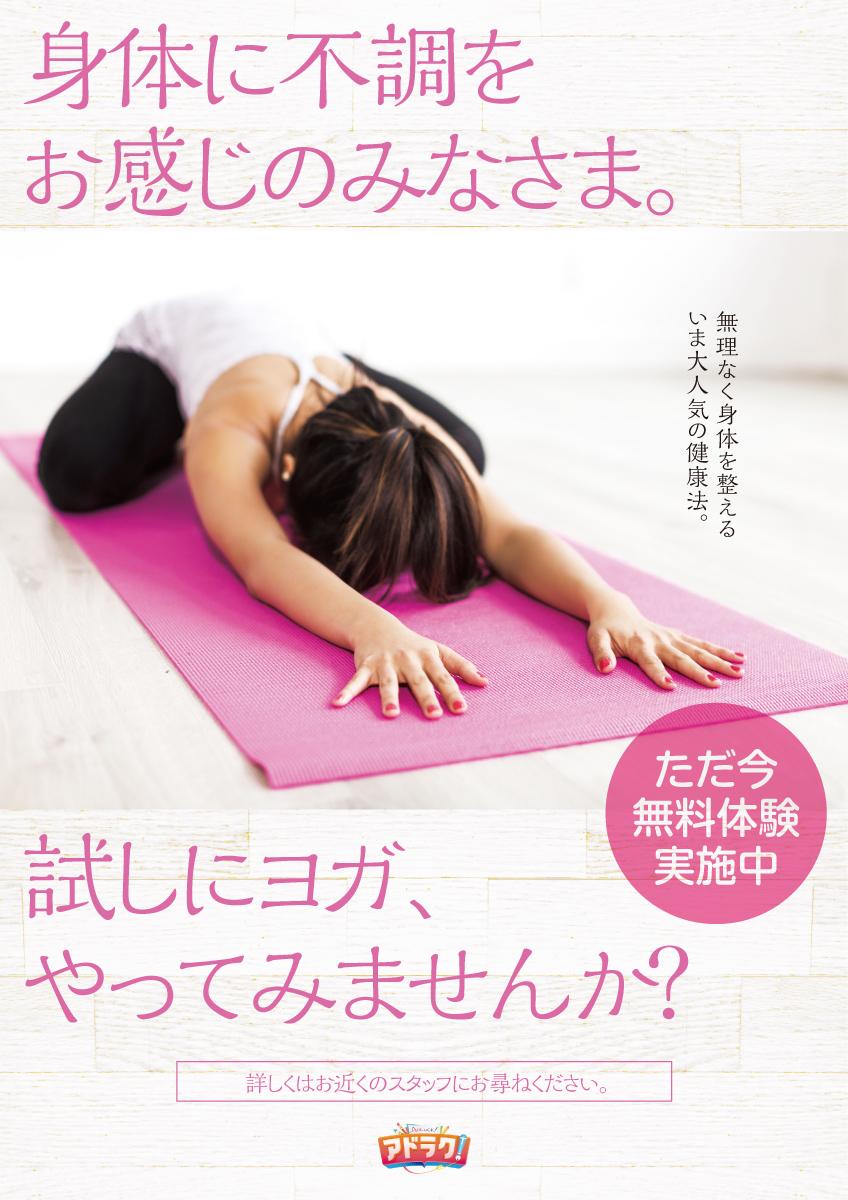 11_yog_00084