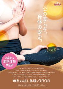 11_yog_00085