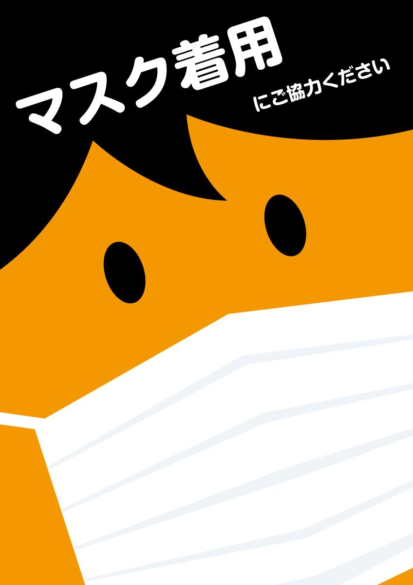 13_kor_pre_017